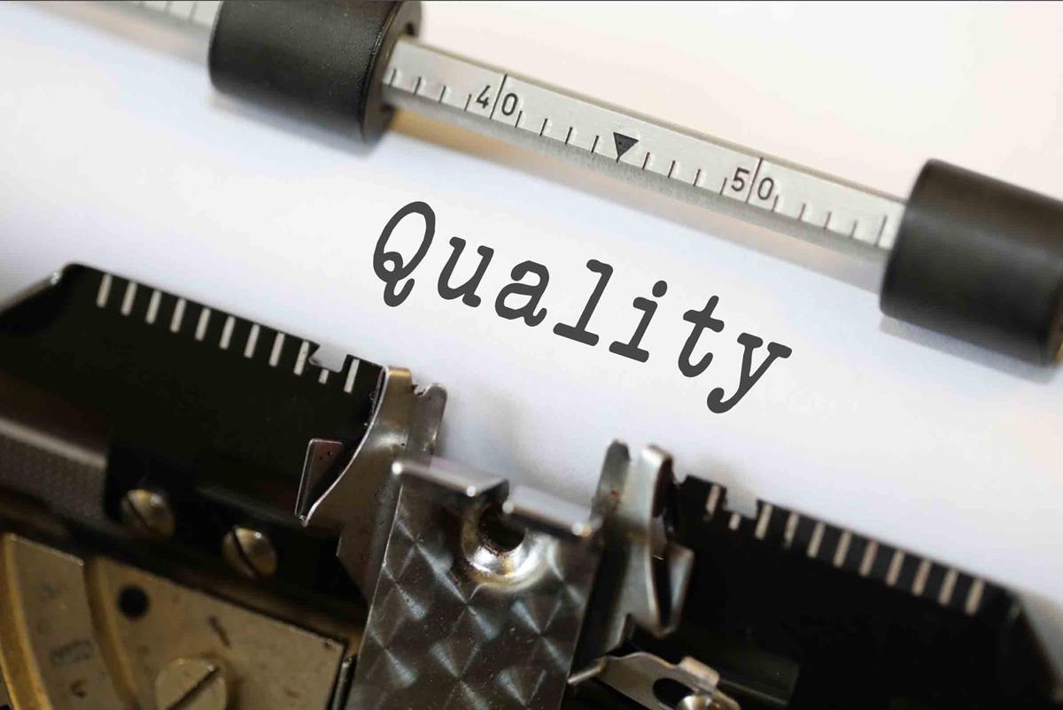 quality-type